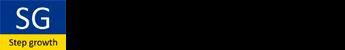 株式会社エスジーコーポレーション